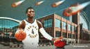 Rumor: Pacers' Victor Oladipo trade situation not at 'critical mass'… yet