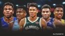RUMOR: Giannis Antetokounmpo's future plans with Bucks, according to NBA agents