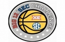 WVU Gets Familiar SEC Foe In Challenge Game