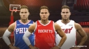 3 best trade destinations for Pistons star Blake Griffin