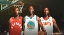 3 ideal landing spots for Montrezl Harrell in NBA free agency