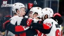 How bright is the future of the Ottawa Senators? | NHL Chatroom