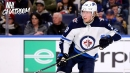 The possibility of the Jets trading Patrik Laine | NHL Chatroom
