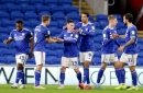 Cardiff's attack is finally clicking as strength in depth could prove vital