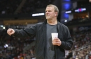 Harden My Take analyzes Tilman Fertitta's role in organization