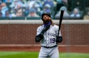 Thursday Rockpile: New rules weren't kind to the Rockies