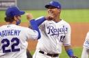 Royals Rumblings - News for October 22, 2020