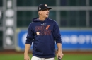 White Sox job a desirable destination for managerial candidates
