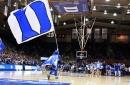 Duke Recruiting: A Yale Transfer In The Future?