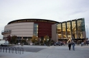 After 21 years, Pepsi Center to be renamed Ball Arena as part of new partnership