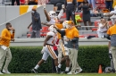 Alabama vs Tennessee Preview: When Alabama has the ball