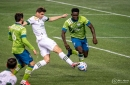Five things we'd like see in Sounders vs Timbers
