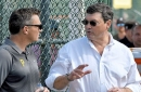 One-on-one with Ben Cherington: Can the Pirates function more like the Dodgers? Perhaps