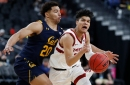 Are Phoenix Suns closer to selecting Stanford's Tyrell Terry in 2020 draft?