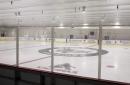 Coyotes Community Ice Center