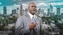 Michael Jordan giving back to city of Charlotte with second medical clinic