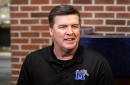 What a poem has to do with Mike MacIntyre, Memphis football and nation's worst defense   Giannotto