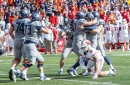 PODCAST: Oskee Talk Episode 140 - Gameday preview