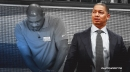 Tyronn Lue on the biggest way he hopes to emulate Doc Rivers with Clippers