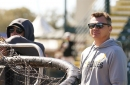 One-on-one with Ben Cherington: Decisions loom for Pirates GM