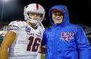 Longhorn Confidential: Sam Ehlinger and Charlie Brewer's final battle?