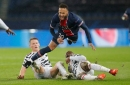 Pundit compares Neymar to Jack Grealish - and Aston Villa fans will agree