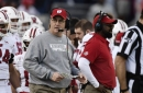 Know Your Opponent: Wisconsin Badgers