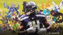 DK Metcalf hilariously compares touchdowns to Pokemon
