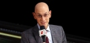 NBA Discussing Christmas Day Start, Fewer Total Games For 2020-21 Season