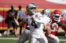 Ransacking the Raiders: What the Bucs need to do in order to beat Las Vegas in Week Seven