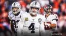 Las Vegas Raiders: 4 bold predictions for Week 7 vs. Buccaneers