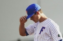 An Early Look at Florida Prospects in the 2021 MLB Draft
