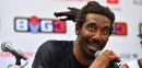 Amar'e Stoudemire Reportedly Joining Former Teammate Steve Nash's Brooklyn Nets Coaching Staff