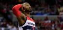 NBA Rumors: Wizards Could Dump John Wall To Bucks For Eric Bledsoe, Khris Middleton & Draft Picks