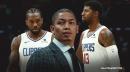 Clippers' Kawhi Leonard – Paul George tandem should stick long-term, claims Tyronn Lue
