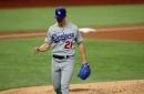Dodgers get revenge, Walker Buehler tosses gem in Game 3 of World Series vs. Rays