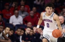 Nuggets journal: What clues are there for Denver's No. 22 pick?