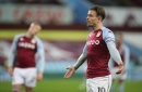 Jack Grealish sends message to Manchester United starlet Mason Greenwood amid lateness accusations