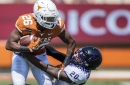 How to watch Texas vs. Baylor: Game time, TV, live streaming, and more