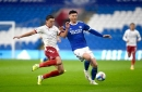 Cardiff City player ratings as warrior Kieffer Moore puts on colossal display