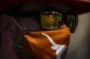 LIVE BLOG: Texas vs Baylor