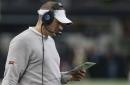 'It's always a work in progress': What defensive coordinator Alex Grinch said after Sooners' 33-14 win over TCU