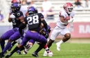 OU football: Sooners earn confidence-building, 33-14 win over TCU behind complete play from all three sides of ball