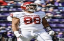 OU football: Sooner defensive line shines in dominant performance against TCU offense