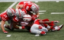 Big Ten football standings 2020: Where Michigan, Ohio State, Michigan State stack up