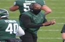 Michigan State's Mel Tucker after Rutgers loss: 'This is the beginning, this is not the end'