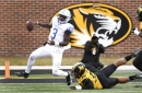 BenFred: Stellar defensive showing by Mizzou snaps losing streak against Big Blue