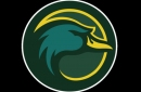 Ducks Cancel Practice Due to Five Positive COVID-19 Tests