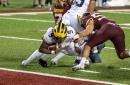 Assessing Joe Milton's Michigan football debut: Here's our top takeaway