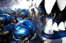 Memphis football: Tigers' 2020 schedule, kickoff times, TV info, streaming, odds